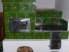 kachlovy-sporak-po-rekonstrukci
